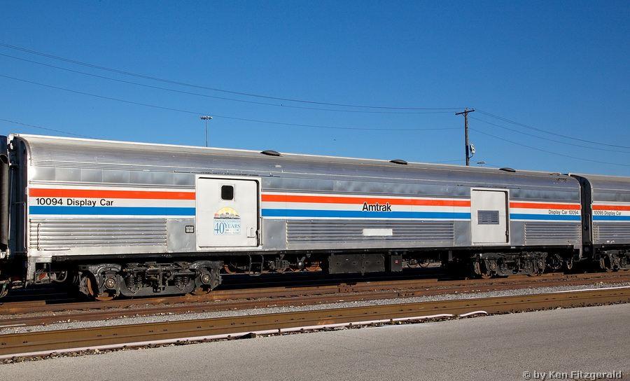 Amtrak_40th_Anniversary_Train_Fort_Worth_TX_01-05-12_007