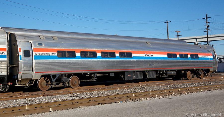 Amtrak_40th_Anniversary_Train_Fort_Worth_TX_01-05-12_009
