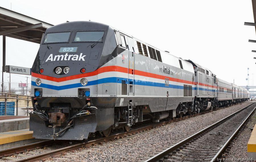 Amtrak_40th_Anniversary_Train_Fort_Worth_TX_01-08-2012_01