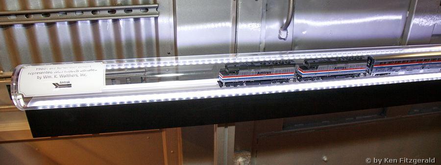 Amtrak_40th_Anniversary_Train_Fort_Worth_TX_01-08-2012_04