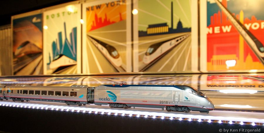 Amtrak_40th_Anniversary_Train_Fort_Worth_TX_01-08-2012_14