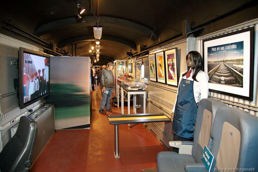 Amtrak_40th_Anniversary_Train_Fort_Worth_TX_01-08-2012_17
