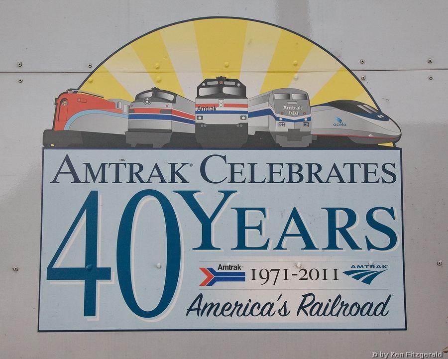 Amtrak_40th_Anniversary_Train_Fort_Worth_TX_01-08-2012_19