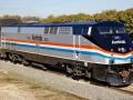 Amtrak_0145_Train_21_Fort_Worth_TX_02-11-11_002