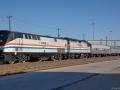 Amtrak_40th_Anniversary_Train_Fort_Worth_TX_01-05-12_001