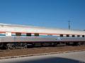 Amtrak_40th_Anniversary_Train_Fort_Worth_TX_01-05-12_006