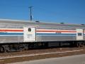 Amtrak_40th_Anniversary_Train_Fort_Worth_TX_01-05-12_008