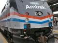 Amtrak_40th_Anniversary_Train_Fort_Worth_TX_01-08-2012_20