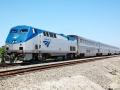 Amtrak_0001_South_Heartland_Flyer_Saginaw_TX_08-02-10