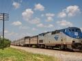 Amtrak_0016_Train_21_Fort_Worth_TX_07-15-07
