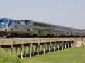 Amtrak_0019_South_Train_821_Fort_Worth_TX_06-14-09