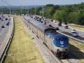 Amtrak_0020_North_Train_22_Austin_TX_07-02-09_002