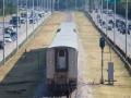 Amtrak_0020_North_Train_22_Austin_TX_07-02-09_003