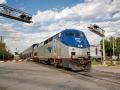 Amtrak_0020_Train_21_Fort_Worth_TX_09-23-06