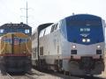 Amtrak_0023_Train_22_Fort_Worth_TX_06-24-06