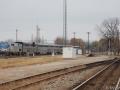 Amtrak_0030_West_Train_21_Big_Sandy_TX_11-29-08