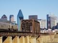 Amtrak_0034_Train_22_Dallas_TX_02-09-08_001