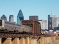 Amtrak_0034_Train_22_Dallas_TX_02-09-08_002
