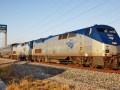 Amtrak_0039_North_Train_22_San_Antonio_TX_05-17-11_002