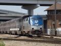 Amtrak_0040_South_Train_21_Fort_Worth_TX_08-15-09_001