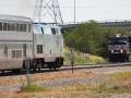 Amtrak_0040_South_Train_21_Fort_Worth_TX_08-15-09_002
