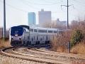 Amtrak_0045_East_Train_22_Fort_Worth_TX_02-07-11_001