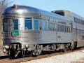 Amtrak_0045_East_Train_22_Private_Car_Fort_Worth_TX_02-07-11