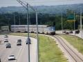Amtrak_0046_Train_22_North_Austin_TX_05-21-06_001