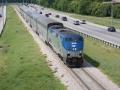Amtrak_0046_Train_22_North_Austin_TX_05-21-06_002