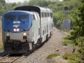 Amtrak_0049_Train_22_Fort_Worth_TX_04-15-06