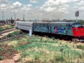 Amtrak_E8_0438_Train_0460_Fort_Worth_TX_07-19-75