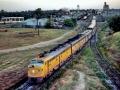 Amtrak_E9_1327_Train_16_Ardmore_OK_07-08-72
