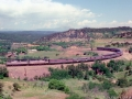 Amtrak_F40_0252_and_286_Train_3_Wooten_Ranch_Raton_Pass_CO_08-85