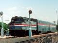 Amtrak_F40_0271_North_Train_322_Dallas_TX_07-90