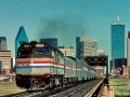 Amtrak_F40_0376_Train_21_Dallas_TX_11-90_001