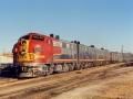 Amtrak_F7_0314C_Train_15_Ardmore_OK_12-1-72