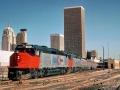 Amtrak_SDP40F_0502_Train_15_Oklahoma_City_OK_03-23-75