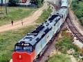 Amtrak_SDP40F_0523_Train_16_Ardmore_OK_06-01-74