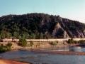 Amtrak_SDP40F_0524_Train_16_Big_Canyon_OK_09-23-79