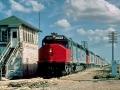 Amtrak_SDP40F_0524_Train_16_Saginaw_TX_07-19-75