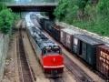 Amtrak_SDP40F_0596_National_Limited_Kansas_City_MO_05-26-75