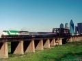 GO_552_on_Amtrak_21_Dallas_TX_10-90