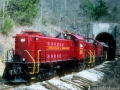 AM_20_and_22_South_Winslow_AR_03-28-98