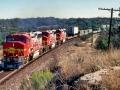 ATSF_0149_West_Brownwood_TX_12-04-90