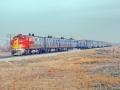 ATSF_0305_on_Amtrak_Train_15_Ardmore_OK_12-25-72