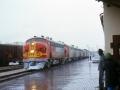 ATSF_0330_NB_Texas_Chief_Train_16_Ardmore_OK_11_15_70
