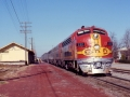 ATSF_0330_Texas_Chief_at_Pauls_Valley_OK_6_68