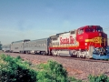 ATSF_0537_East_Inspection_Train_Gainesvile_TX_07-92