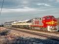 ATSF_0560_West_Super_Bowl_Train_Thackerville_OK_01-22-97