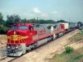 ATSF_0838_West_Fort_Worth_TX_10-92